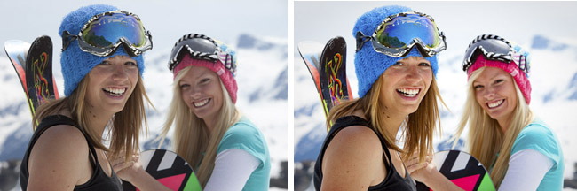 spring-skiing-before-after